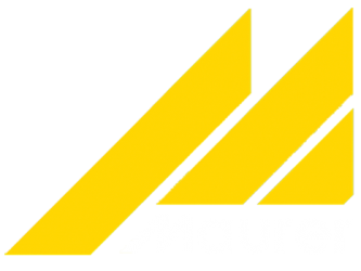Karl Aug. Maurer GmbH